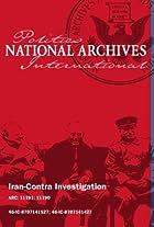 Iran-Contra Investigation
