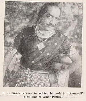 Ratnavali movie, song and  lyrics