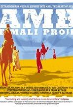 Dambé: The Mali Project