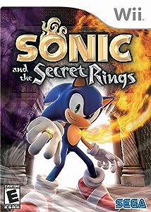 The movie downloads Sonic to himitsu no ringu Japan [1280p]