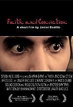 Faith & Conviction