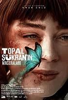 Topal Sükran'in Maceralari