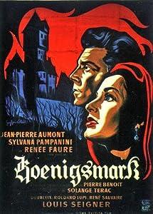 Movies for iphone Koenigsmark [hd720p]