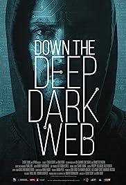 Down the Deep, Dark Web 2016 Hebrew Full Movie thumbnail