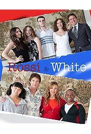 Rossi & White