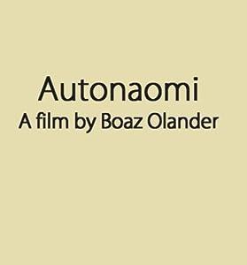 Downloading imovie hd free AutoNaomi by [WQHD]