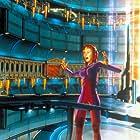 CyberWorld (2000)