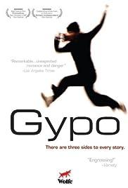 Gypo(2005) Poster - Movie Forum, Cast, Reviews