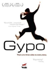 Primary photo for Gypo