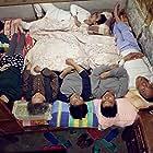 Fang Mei, Nien-Hsien Ma, Tzu-Chiang Wang, Li-Chin Hsieh, Ching-i Pai, and Wan-Hao Chen in Laugh for 24 Hours (2016)