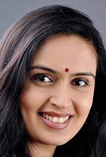 Kousalya Picture