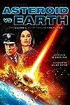 Asteroid vs Earth (2014)