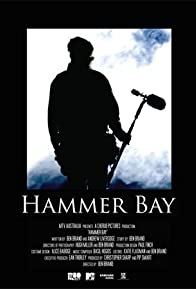 Primary photo for Hammer Bay