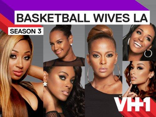 Basketball Wives La Tv Series 2011 Imdb
