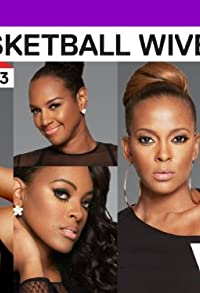 Primary photo for Basketball Wives LA