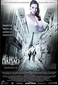 Best free movie downloads iphone Las hijas de Danao Spain [QHD]