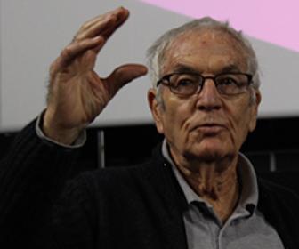 En homenaje a Carlos Vilardebo