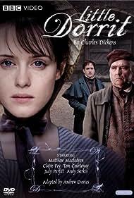 Little Dorrit (2009)