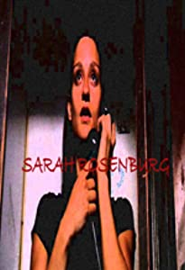 Direct movie downloads Sarah Rosenburg [320p]