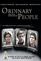 Primary image for Ordinary People