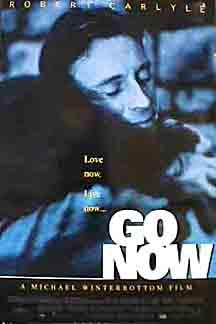 Go Now full movie streaming