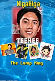 Nigahiga tv series 2007 imdb nigahiga poster m4hsunfo