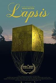Primary photo for Lapsis