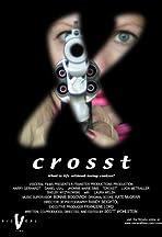 Crosst