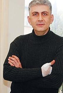 Joseph Pitchhadze Picture
