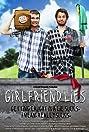 Girlfriend Lies (2014) Poster