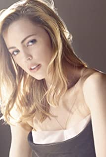 Melissa George Picture