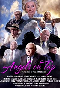 Primary photo for Angels on Tap