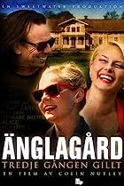 Änglagård - Tredje gången gillt (2010) Poster