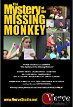 The Mystery of the Missing Monkey