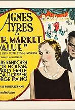 Her Market Value
