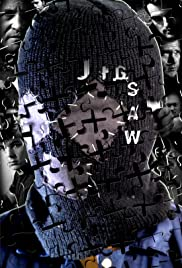 Jigsaw (TV Series 2013) - IMDb