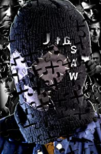 Jigsaw movie hindi free download