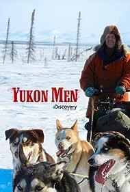 Yukon Men (2012)