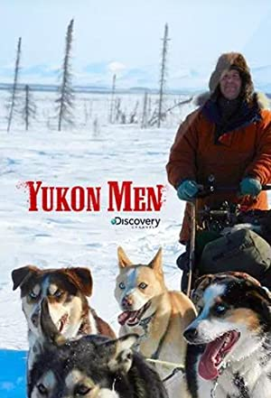 Where to stream Yukon Men