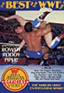 Best of the WWF Volume 10