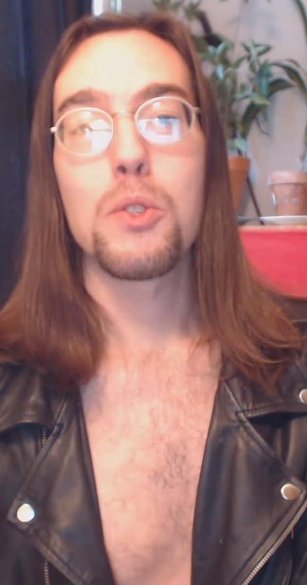Twitter Bans Baked Alaska Unverifies Purposeful Wife Tommy Robinson James Allsup Fight The Power Video 2017 Imdb