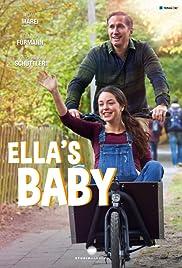 Ellas Baby Film