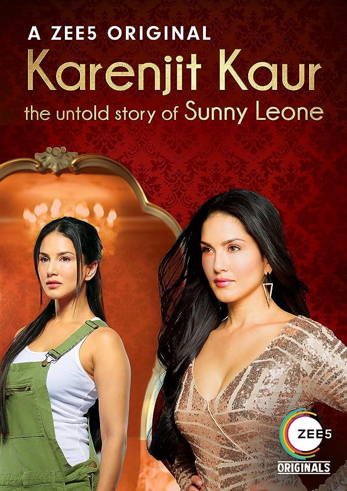 Karenjit Kaur 2018 Complete Season 2