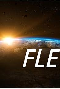 Primary photo for Fleet