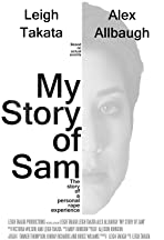 My Story of Sam