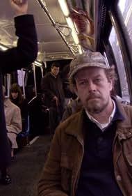 Dylan Baker in Damages (2007)