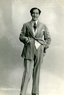 Karl-Ewert Christenson Picture