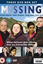 Missing (2009) Poster