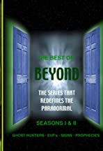 The Best of Beyond
