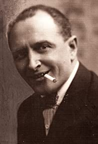 Primary photo for Annibale Betrone